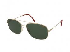 Sonnenbrillen Pilot - Carrera CARRERA 182/F/S 063/QT