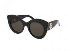 Sonnenbrillen Cat Eye - Fendi FF 0306/S 807/IR