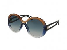 Sonnenbrillen Extragroß - Givenchy GV 7105/G/S IPA/08