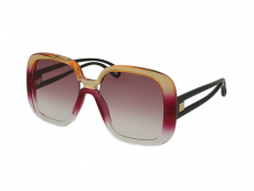 Sonnenbrillen Givenchy - Givenchy GV 7106/S 4TL/3X