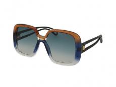 Sonnenbrillen Extragroß - Givenchy GV 7106/S IPA/08