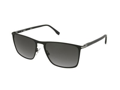 Sonnenbrillen Hugo Boss Boss 1004/S 003/9O