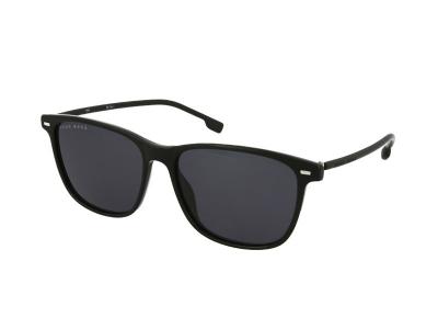 Sonnenbrillen Hugo Boss Boss 1009/S 807/IR