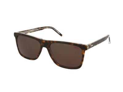 Sonnenbrillen Hugo Boss HG 1003/S KRZ/70