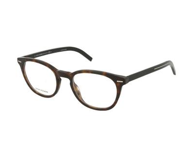Brillenrahmen Christian Dior Blacktie238 086