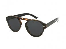 Sonnenbrillen Rund - Christian Dior BLACKTIE254S 581/2K