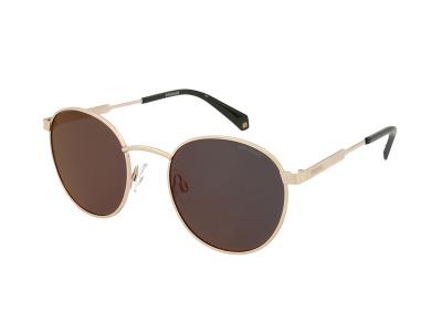 Sonnenbrillen Polaroid PLD 2053/S NOA/OZ