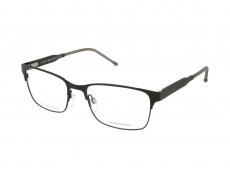 Tommy Hilfiger Brillen - Tommy Hilfiger TH 1396 J29