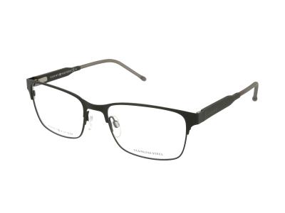 Brillenrahmen Tommy Hilfiger TH 1396 J29