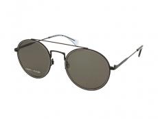 Sonnenbrillen Tommy Hilfiger - Tommy Hilfiger TH 1455/S 006/NR