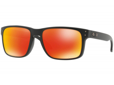 Sonnenbrillen Oakley OO9102 9102E2
