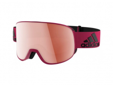Skibrillen - Adidas AD82 50 6062 PROGRESSOR S