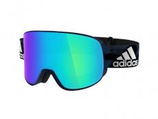 Skibrillen - Adidas AD83 50 6053 PROGRESSOR PRO PACK