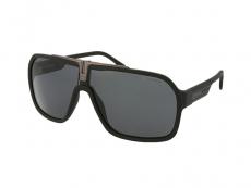 Sonnenbrillen Extragroß - Carrera CARRERA 1014/S 003/2K