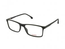 Rechteckig Brillen - Carrera Carrera 175 003