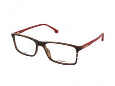 Rechteckig Brillen - Carrera Carrera 175 O63