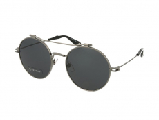 Sonnenbrillen Givenchy - Givenchy GV 7079/S KJ1/IR