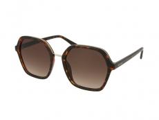Sonnenbrillen Guess - Guess GU7557 52F