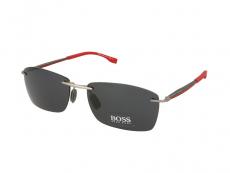 Sonnenbrillen Hugo Boss - Hugo Boss Boss 0939/S 2P5/IR