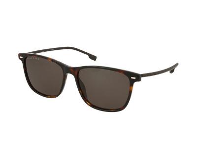 Sonnenbrillen Hugo Boss Boss 1009/S 086/IR