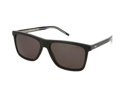 Sonnenbrillen Hugo Boss HG 1003/S 7C5/IR