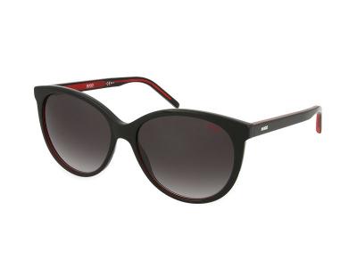 Sonnenbrillen Hugo Boss HG 1006/S OIT/9O