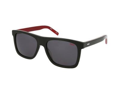 Sonnenbrillen Hugo Boss HG 1009/S OIT/IR