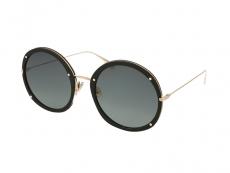 Sonnenbrillen Rund - Christian Dior Diorhypnotic1 2M2/1I