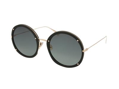 Sonnenbrillen Christian Dior Diorhypnotic1 2M2/1I