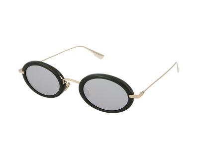 Sonnenbrillen Christian Dior Diorhypnotic2 2M2/0T