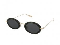 Sonnenbrillen Christian Dior - Christian Dior Diorhypnotic2 2M2/2K