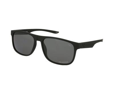 Sonnenbrillen Puma PU0192S 002