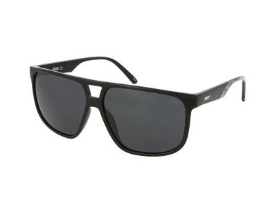 Sonnenbrillen Puma PU0200S 001