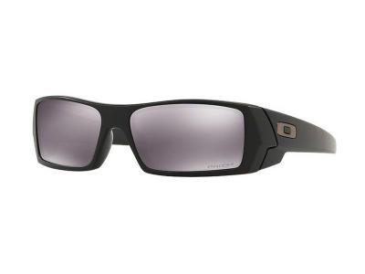 Sonnenbrillen Oakley Gascan OO9014 901443