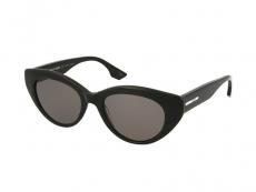 Sonnenbrillen Cat Eye - Alexander McQueen MQ0078S 001