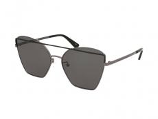 Sonnenbrillen Pilot - Alexander McQueen MQ0163S 001