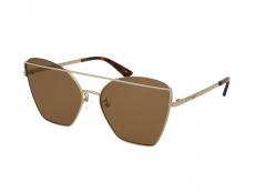 Sonnenbrillen Pilot - Alexander McQueen MQ0163S 002