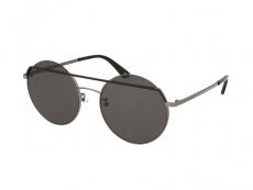 Sonnenbrillen Rund - Alexander McQueen MQ0164S 001