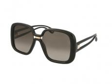 Sonnenbrillen Extragroß - Givenchy GV 7106/S 807/HA