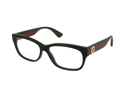 Brillenrahmen Gucci GG0278O 011