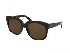 Sonnenbrillen Oval / Elipse - Gucci GG0361S-003