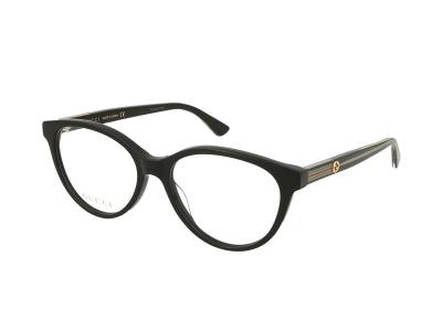 Brillenrahmen Gucci GG0379O 001
