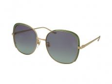 Sonnenbrillen Extragroß - Gucci GG0400S-004