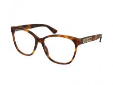 Gucci Brillen - Gucci GG0421O-002