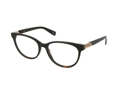 Brillenrahmen Crullé 17036 C2