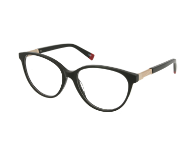 Brillenrahmen Crullé 17271 C4