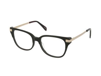 Brillenrahmen Crullé 17284 C3