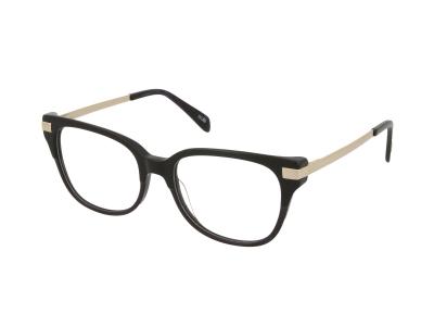 Brillenrahmen Crullé 17284 C4