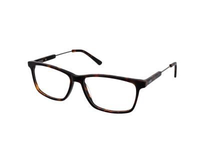 Brillenrahmen Crullé 17299 C2