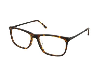 Brillenrahmen Crullé 17335 C3